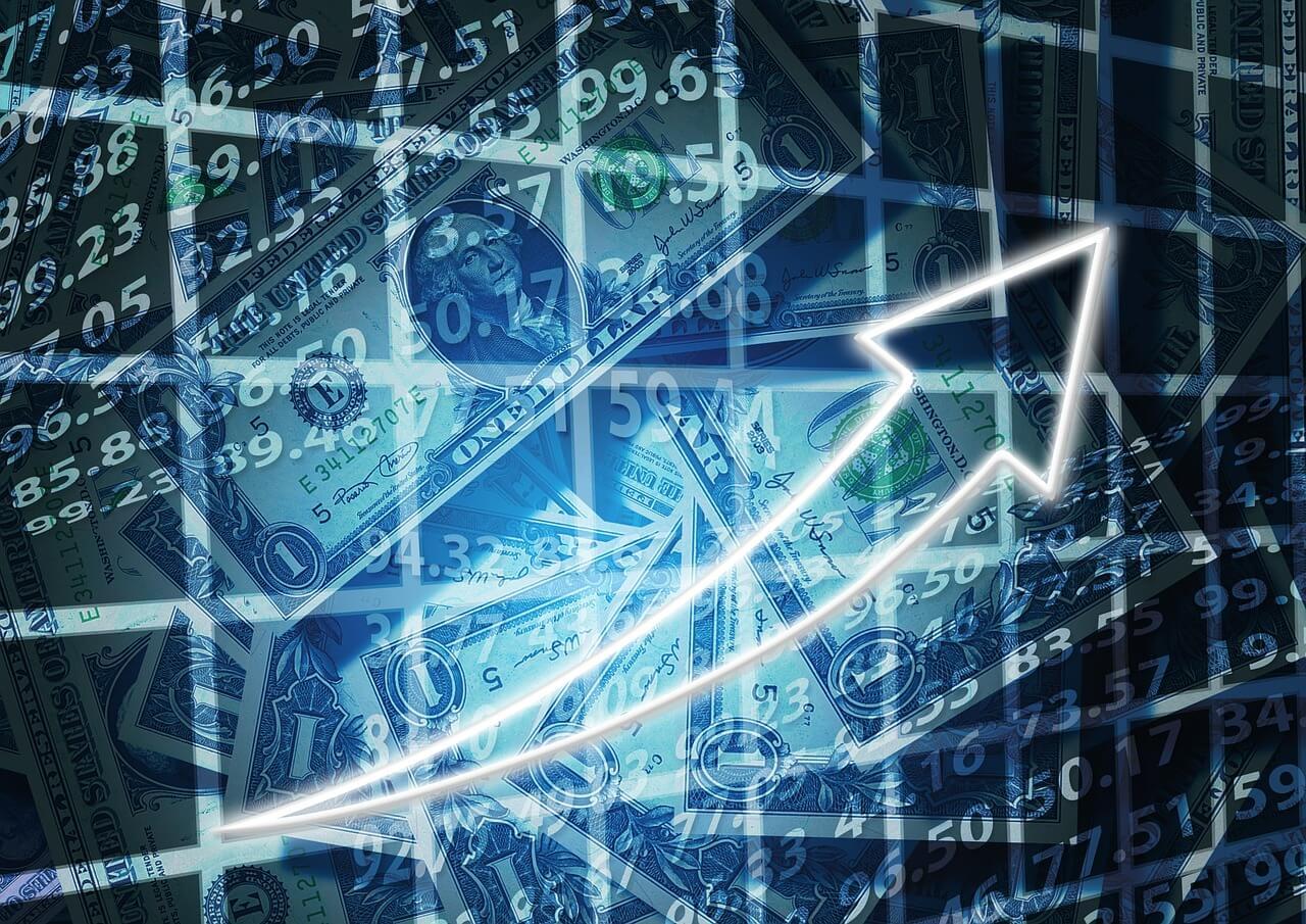 Podstawy inwestowania na giełdzie