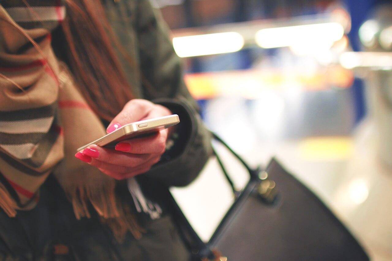 Korzyści konkursów sms