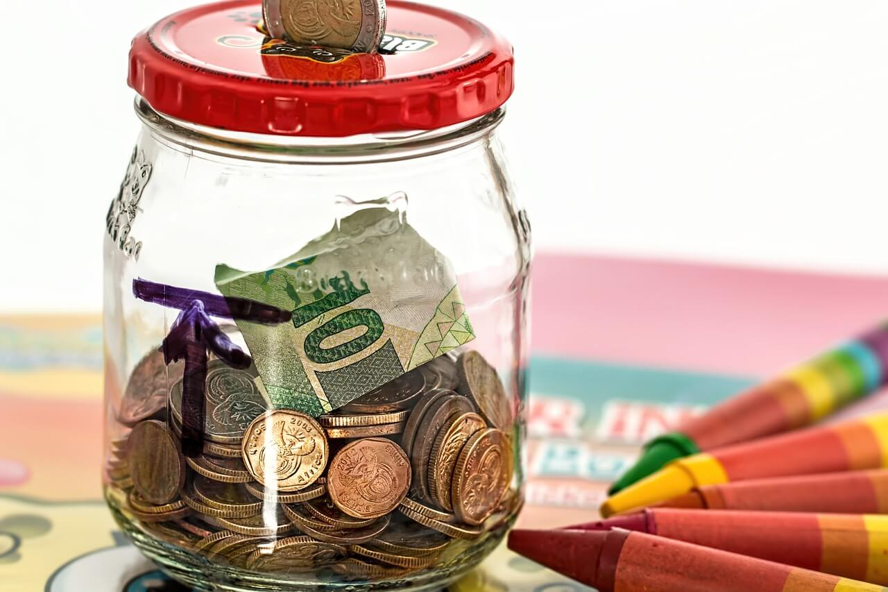 Możliwości inwestowania pieniędzy