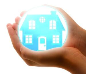 Inwestowanie-w-Nieruchomości-w-UK-696x600