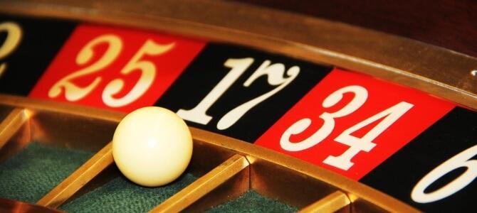 Łatwiej zarobić uczciwie aniżeli wygrać w hazardowej grze