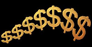 dollar-664717_1280