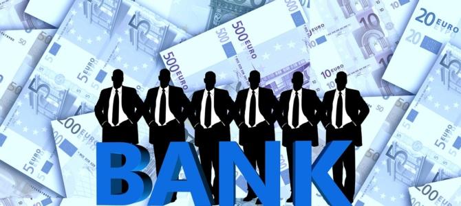 Wady i zalety lokat bankowych